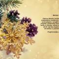 happy-new-year-1379278953yxz