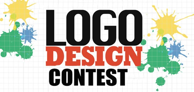 logo-design-contests