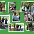 posedis-integruoto-mokymo-galimybes-gamtoje