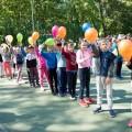 sporto-diena-2
