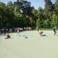 sporto-diena-4