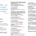 konferencijos_programa