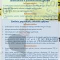 izoliavimo-tvarka-nuo-09-23-1
